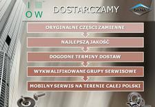 do ładowarek przegubowych - IOW SERVICE Sp. z o.o. zdjęcie 6