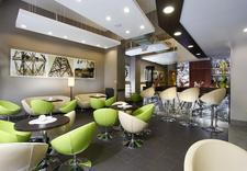 hotele i restauracje - Hotel Diament Plaza Gliwi... zdjęcie 6