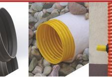materiały budowlane - Zakład Tworzyw Sztucznych... zdjęcie 1