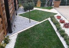 altana - Landgreen. Projektowanie ... zdjęcie 1