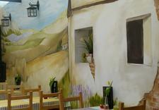 #aktywnazima - TaWłoska - restauracja, p... zdjęcie 5