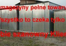 czesci italcars - ItalCar24.pl. Części używ... zdjęcie 8