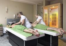 rehabilitacja po operacji kręgosłupa - Hotel Medical Spa Malinow... zdjęcie 14
