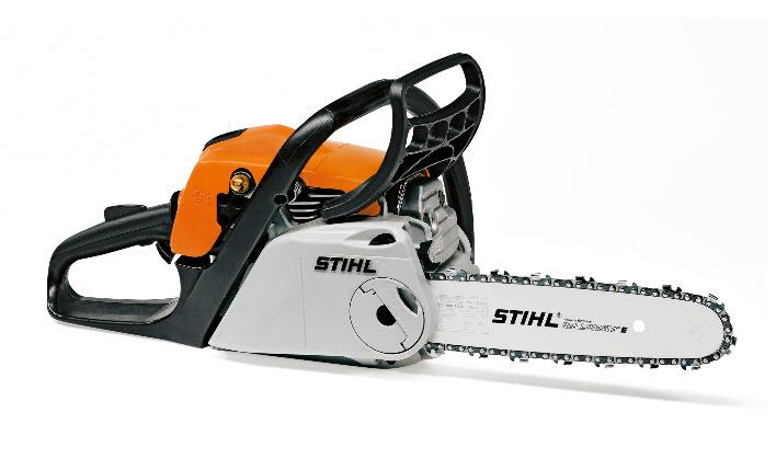 sthil - Autoryzowany Dealer STIHL... zdjęcie 1
