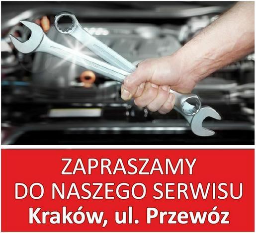 felgi aluminiowe - AUTO-GUM sp. z o.o. sp. k... zdjęcie 7
