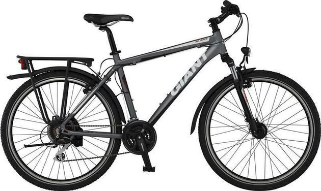 części rowerowe - TYTAN PHU - Rowery zdjęcie 5
