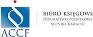 Biuro Księgowe ACCF. Biuro rachunkowe, biuro księgowe - Kraków, Zamknięta 10/2.11