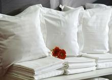 Kołdry i poduszki