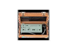 Akustyka – Kalibratory i Systemy Kalibracyjne