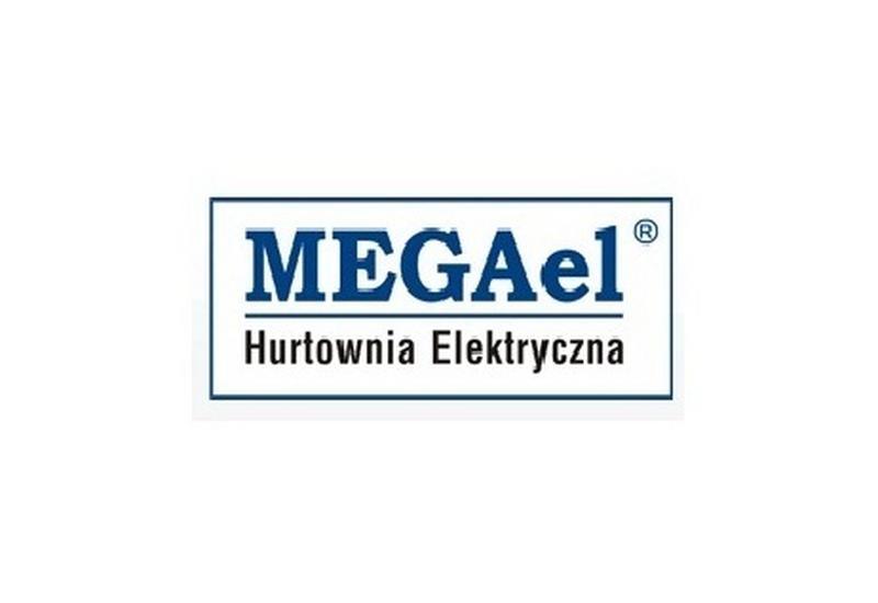 hurtownia elektryczna - MEGAel Sp. z o.o. Hurtown... zdjęcie 1
