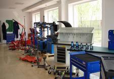 narzędzia pneumatyczne - Narzędzia i wyposażenie w... zdjęcie 1