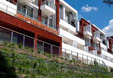 wisła - Apartamenty Bukowa Góra (... zdjęcie 1