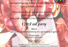 #AktywneLato - Dwór Prawdzica. Hotel, Ko... zdjęcie 6