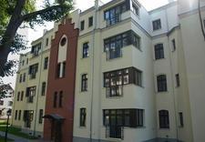wspólnoty mieszkaniowe - Zarządzanie Wspólnotami M... zdjęcie 3
