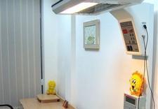 monitor oddechu - ARKA Centrum Medyczne. Ne... zdjęcie 7
