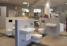 ceramika sanitarna - Salon Łazienek w Gliwicac... zdjęcie 2