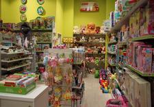 mattel - Toy Planet zdjęcie 5