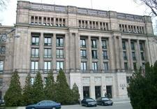 skarb państwa - Ministerstwo Finansów zdjęcie 2