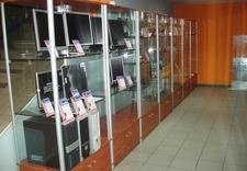 szafy chłodnicze - Metall Complex. Wyposażen... zdjęcie 16