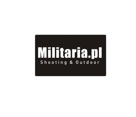 gaz pieprzowy - MILITARIA.pl - wiatrówki ... zdjęcie 1
