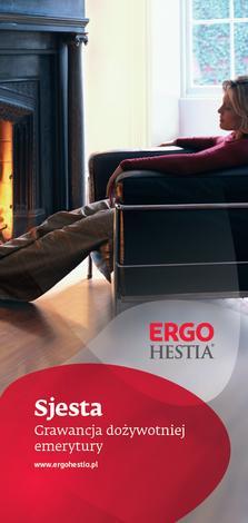 brokerzy - Punkt Obsługi Grupy Ergo ... zdjęcie 7