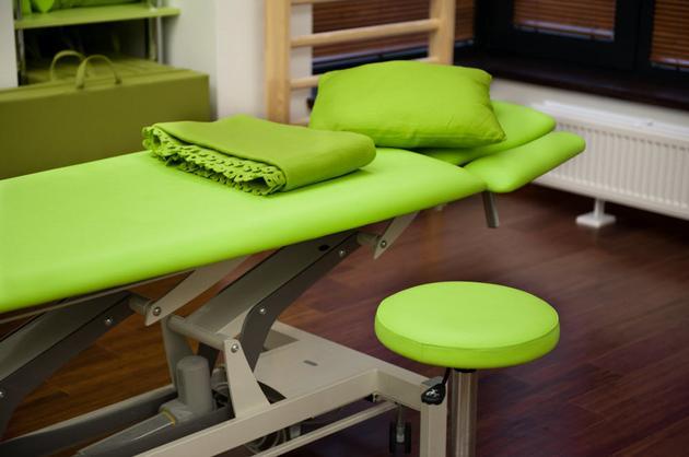 rehabilitacja centrum - MD Clinic. Centrum medycz... zdjęcie 5