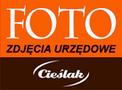 FOTO CIEŚLAK. Zdjęcia paszportowe