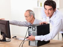 Indywidualne kursy komputerowe