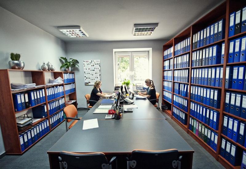 biuro rachunkowe chorzów - Pro-Fimex Biuro Rachunkow... zdjęcie 1