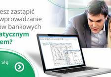 symfonia system - Wercom - oprogramowanie d... zdjęcie 4
