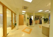 prezentacja centrów - Centrum Medyczne Falck - ... zdjęcie 4