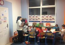 szkoła językowa ruczaj - Leader School Iwona Brode... zdjęcie 6