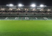 legia - Stadion Legii Warszawa zdjęcie 4