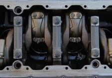 tir - VOL-POL Oryginalne części... zdjęcie 14