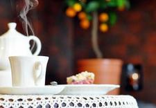 herbaty białe aromatyzowane - Herbaciarnia Esencja. Her... zdjęcie 5
