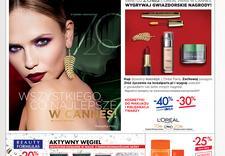 porady kosmetyczne - Super-Pharm Park Handlowy... zdjęcie 12
