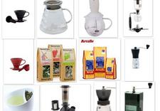 tea - Clarius Cafe and Tea zdjęcie 4