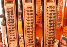 soczewki - Optyk OPTY-MAL. Optometry... zdjęcie 12