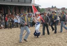 Mrągowo - Miasteczko Westernowe Mro... zdjęcie 5