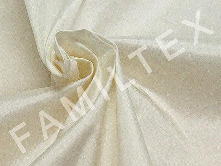 sprzedaż tkanin - Familtex. Tkaniny ślubne,... zdjęcie 3