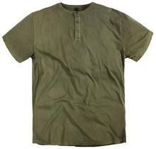 Replika Duża Koszulka Oliwka