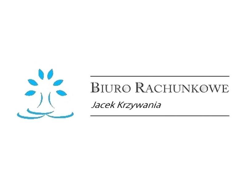 biuro rachunkowe - Biuro Rachunkowe Jacek Kr... zdjęcie 1