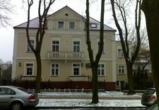 #AktywneLato - Willa Józefina. Hotel, no... zdjęcie 9