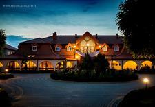 restauracja hotelowa - Hotel Korona Spa&Wellness... zdjęcie 6