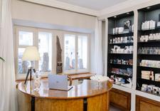 Serge Lutens - Lulua. Perfumeria i sklep... zdjęcie 9