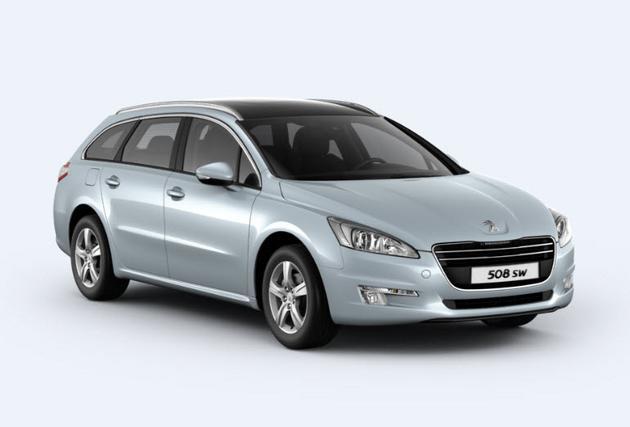 auto - sprzedaż - Rita Motors - autoryzowan... zdjęcie 8
