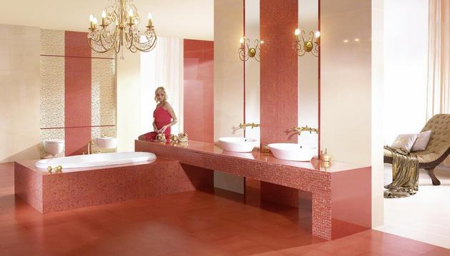 salon inspiro - Salon Płytek Ceramicznych... zdjęcie 7