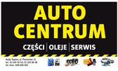 Warsztat samochodowy, czesci samochodowe, oleje - DWT Group