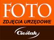 FOTO CIEŚLAK. Zdjęcia paszportowe - Poznań, Ks. Wujka 1/lok.101