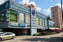 Centrum Medycyny Nowa Europa